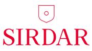 Sirdar